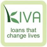 kiva_logo-300x300