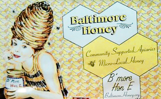 Baltimore-Honey-Cropped