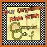 Compost%20Cab%20window%20sticker-thumb-200x200