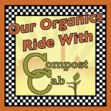Compost%20Cab%20window%20sticker-thumb-200x200