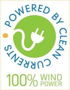 CLCstamp_windpower