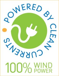 CLCstamp_windpower