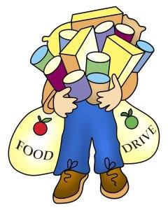 food_drive-zj6joz