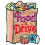 S1443_food_drive