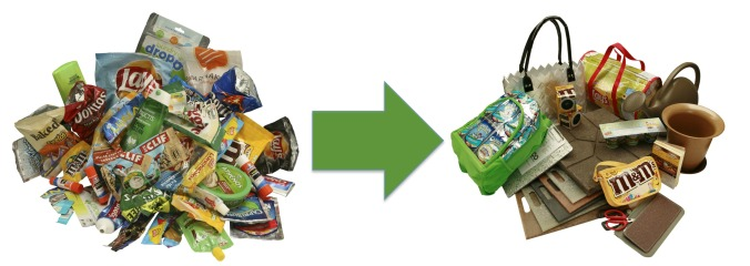 hearts_TerraCycle-Arrow-Image2