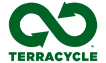 TerraCycle-Logo-PNG
