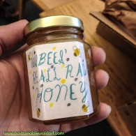 HoneyJar (6 of 8)