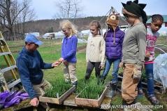 FarmTrip2015-14