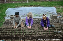 FarmTrip2015-33