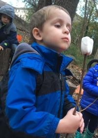 abemarshmallow